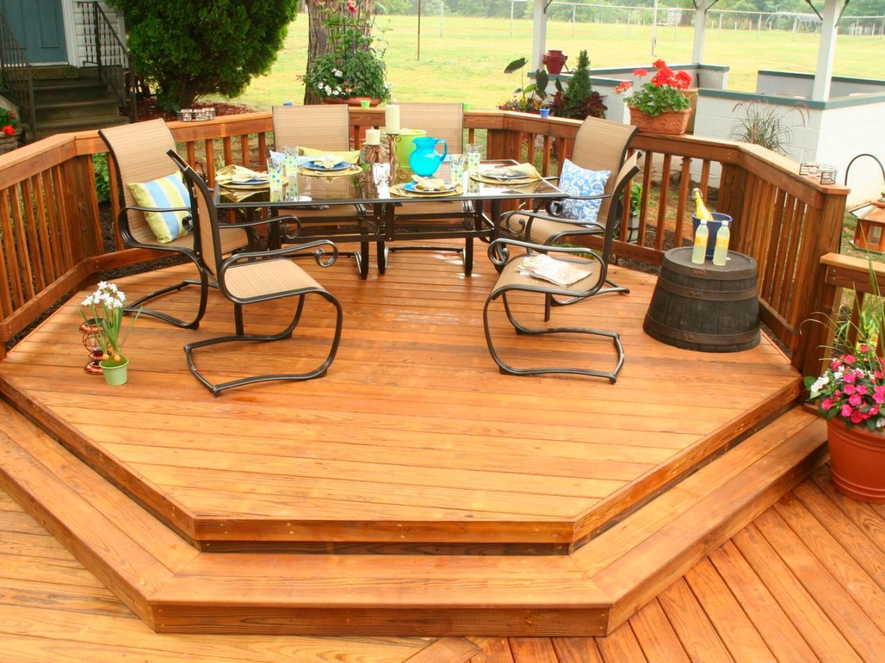 Deck Builder Modell : Deck builder of deerfield beach fl wood decks docks